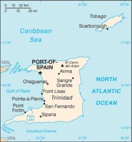 Trinidad_and_Tobago-CIA_WFB_Map