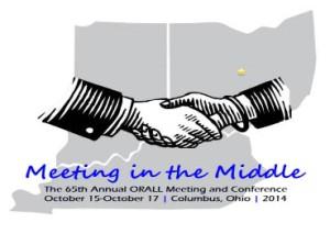 orall-meeting-logo