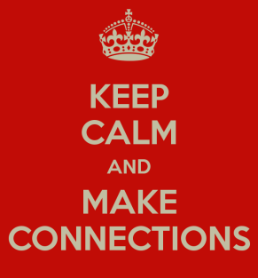 keep-calm-and-make-connections-3