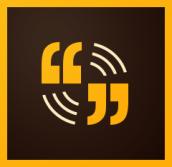logo-voice-259e3c34