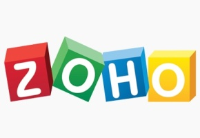 But If You Really Want Catch Someones Attention Check Out Powtoon Zoho Logo