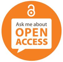 openaccess2