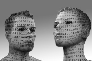 pixabay-binary-code-jpg
