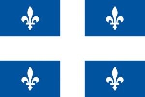 drapeau_72