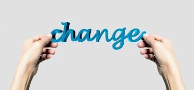 change-948008_960_720