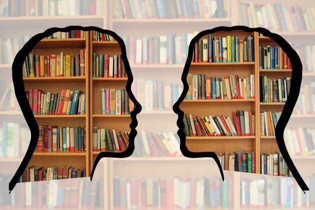 Guest Post: Library Neutrality: Keep It, Question It, or Forget It