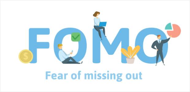 fomo-everything-you-need-to-know-fomo