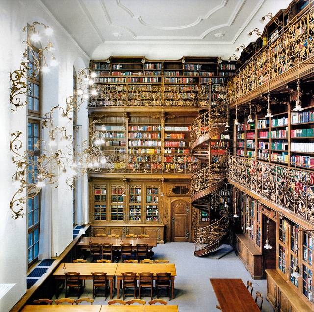 Law-Library-from-knstrct